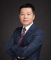 黄方明-上海动拆迁律师照片展示