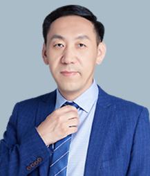 苏明飞-深圳知名刑事律师照片展示