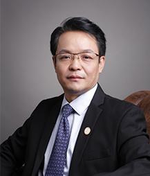 车行义-北京再审申诉律师照片展示