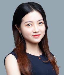 施人铭-中山婚姻家事律师照片展示