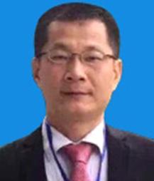 吴益辉-广州资深经济合同纠纷案件律师照片展示