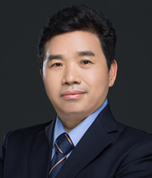 林嘉荣-厦门建设工程律师照片展示