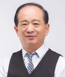 郭春江-南宁走私犯罪辩护律师照片展示