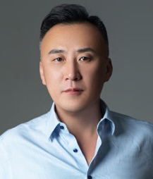 杨洁-全国权威医疗纠纷律师照片展示