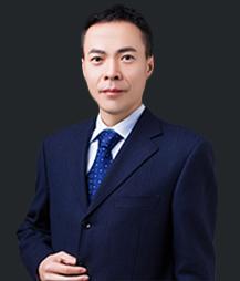 梁学军-北京合同纠纷律师照片展示