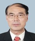 杨巧生律师
