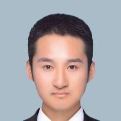 崔允飞-临沂合同、财产纠纷律师照片展示