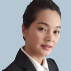 韦巧练-广西南宁资深建筑工程合同纠纷律师照片展示