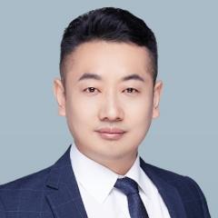 李宝建-南通工程招标律师照片展示