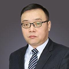 黄书海-北京房产纠纷律师照片展示