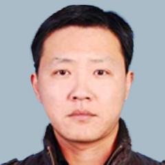 冯云峰-孝感资深债权债务律师照片展示