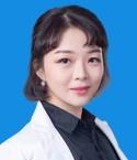 义乌专业债权债务律师