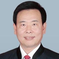 郭海林-杭州离婚律师照片展示