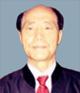 郭润青律师