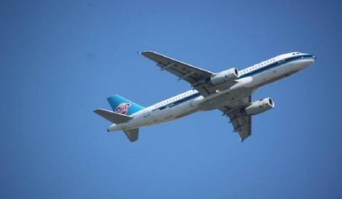 飞机延迟起飞多少时间要赔偿?飞机延迟起飞可以退票吗?