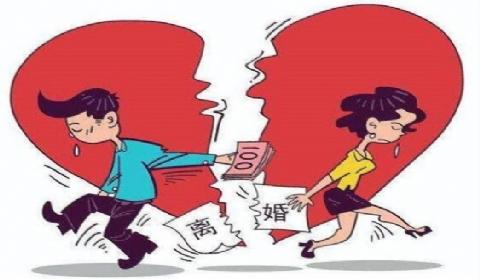 一方出轨可以要求离婚赔偿吗?判决离婚的条件有哪些?